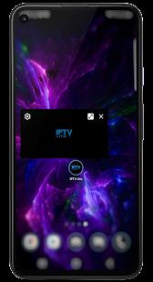 IPTV Lite - HD IPTV Player 4.7 Screenshots 7