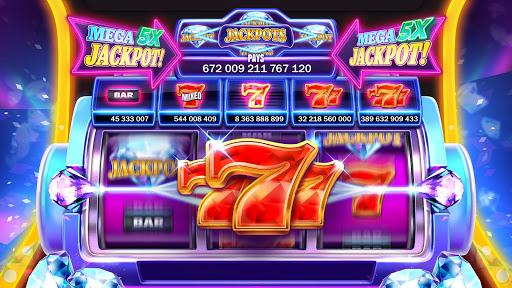 Huuuge Casino Slots - Best Slot Machines 6.3.2900 Screenshots 3