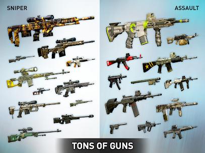 Sniper Baixar Última Versão – {Atualizado Em 2021} 3
