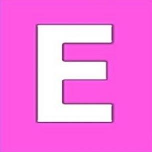 EXODUS LIVE TV APK- DOWNLOAD FREE 1