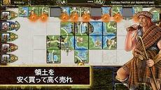 Isle of Skye: 戦略系ボードゲームのおすすめ画像2