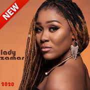 Lady Zamar Music 2020