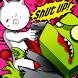 だまれ!ZOMBIE - Androidアプリ