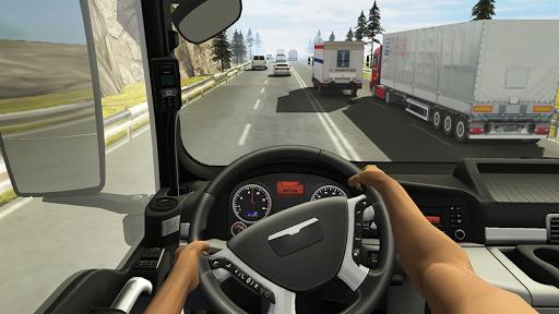 Truck Racer 1.3 Screenshots 5