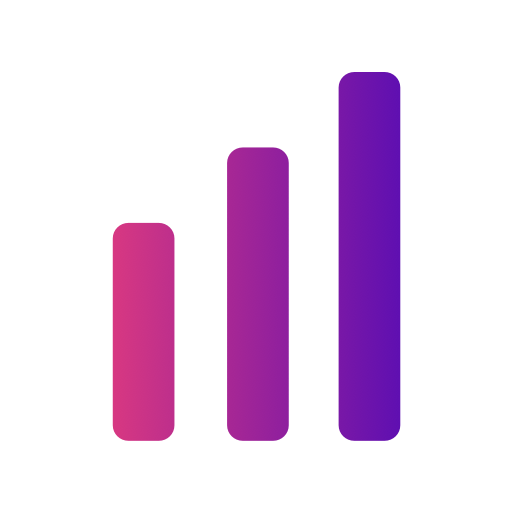 IWill icon
