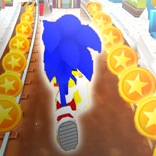 Baixar Flash Hedgehog Jungle Adventures para Android