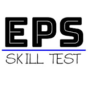 EPS Skill Test