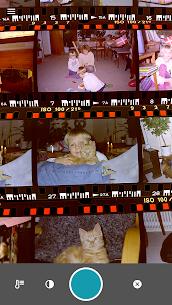 Photo Negative Scanner: View & Convert color film 1.1.11 Apk 3