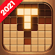 Wood Block 99 - Wooden Sudoku Puzzle Apk