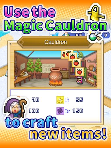 Dungeon Village 2  screenshots 10