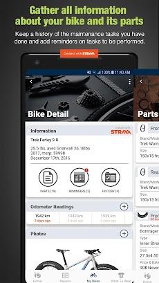 Bike Repairのおすすめ画像3