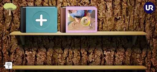 Tripp, Trapp, Tru00e4d 2.1.37 screenshots 6