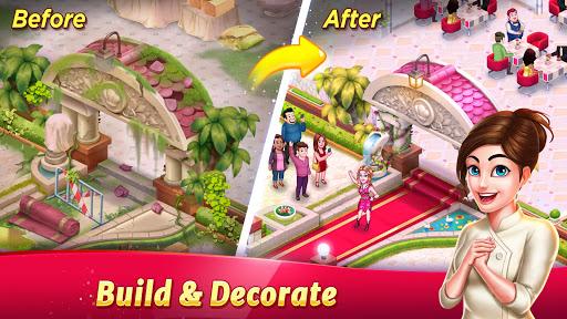 Star Chefu2122 2: Cooking Game screenshots 2