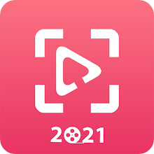 Video Makess – Free Video Editing & Video Making Download on Windows