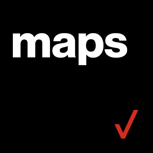 Baixar VZ Navigator
