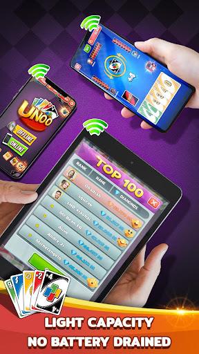 Unoo Classic android2mod screenshots 7
