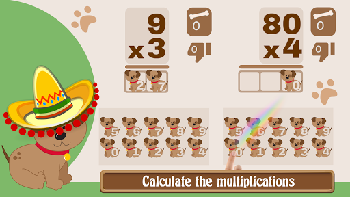 Multiply with Max  screenshots 2