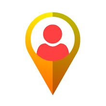 Where Are You? [free tracker] APK