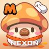 메이플스토리M 대표 아이콘 :: 게볼루션