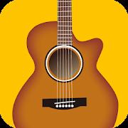 Guitar Chords Player