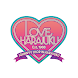 LOVE,HARAJUKU Goods App