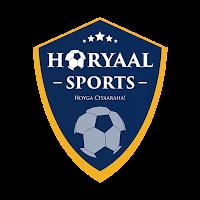 Horyaal Sports