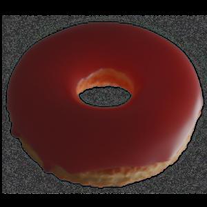 Donut Roller