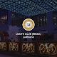 Lodhi Club icon