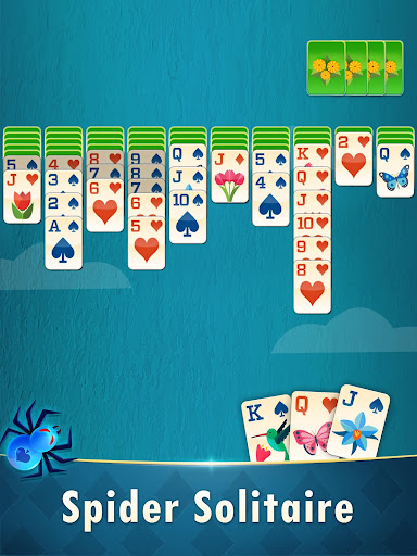 Solitaire Collection modavailable screenshots 10