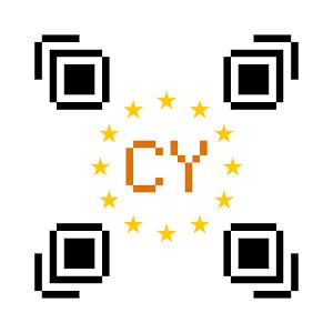 CovPass Cyprus