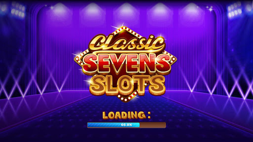 Midas Touch Slot Machine Games Apk - Apkmonk Casino