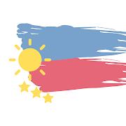 Philippine Constitution App  Icon