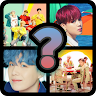 Guess the BTS Song game apk icon