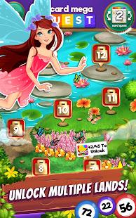 Bingo Quest: Summer Adventure 64.195 Screenshots 17