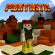 Battle on survival for MCPE - Androidアプリ