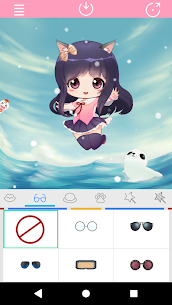 Avatar Cute Factory For Pc 2020 (Windows, Mac) Free Download 1