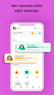 Free Cuemath  Math Games, Online Classes  Learning App 3