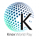 Knox World Pay APK