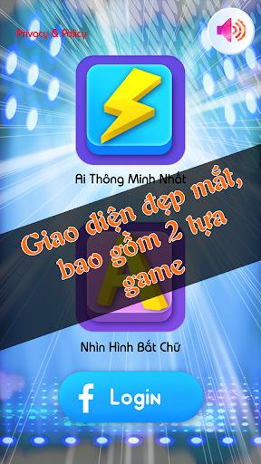 Code Triche Ai Thông Minh Nhất : Nhanh Như Chớp (Astuce) APK MOD screenshots 1