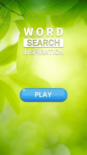 Word Search Inspiration 20.1113.09 screenshots 6