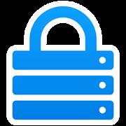 Secure VPN - Fast & Free