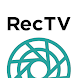 RecTV - Androidアプリ