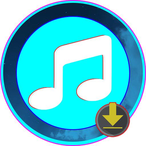 Baixar Best MP3 Music Downloader 2021 para Android