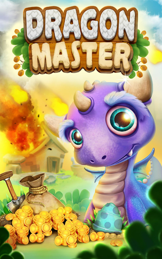Dragon Master android2mod screenshots 8