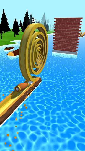 Spiral Roll 1.11.1 Screenshots 3