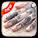 Mehndi Design offline APK
