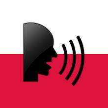 Polish Vocabulary Download on Windows