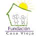 Fundación Casa Vieja