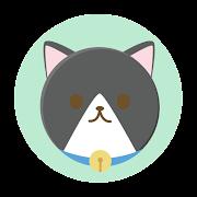 yuru CatPicture