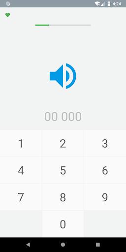 Numbers in English 5.3 screenshots 2